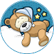 Storybook - Bedtime Stories & Baby Sleep Massage