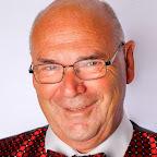 Jan Pieter.jpg
