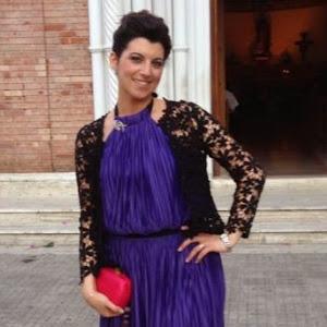 Foto del profilo di anna-napoli