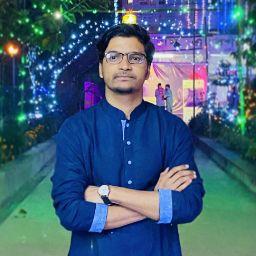 All hookup sites available around chandpur bartaman