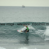_DSC2197.thumb.jpg