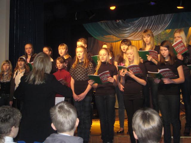 20.veebruaril Ahtme Klubis toimus traditsiooniline Eesti Iseseisvuspäevale pühendatud õpilaste ko - 10.jpg