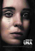 Una (2016) ()
