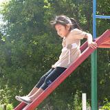 Parque El Mesias - P1020538.jpg