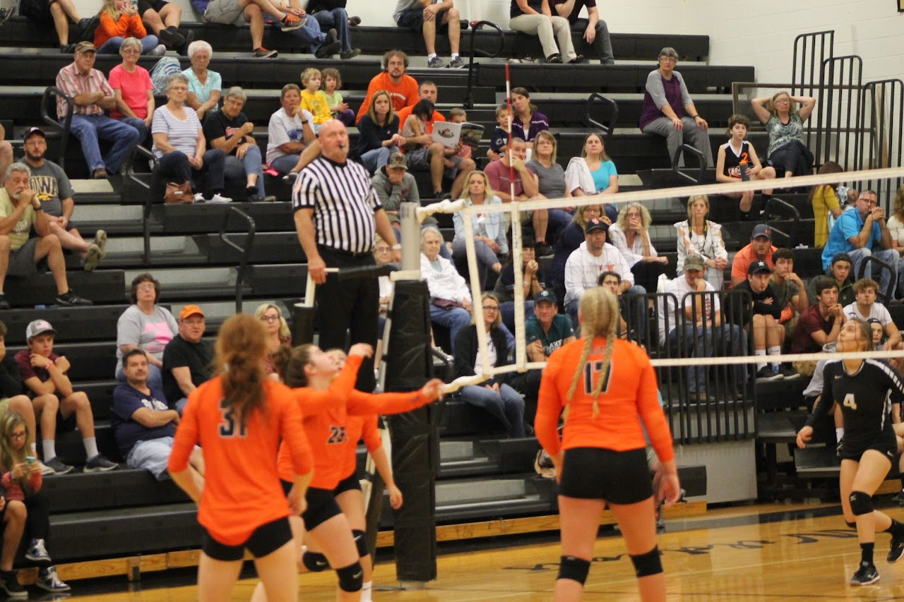 Volleyball 10/5 - IMG_2679.JPG