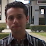 A. Yair Barrera's profile photo