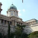 Maďarsko 169 (800x600).jpg