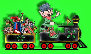 Christmas Train LDM.jpg