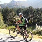 Lutin 20111 Ruta Barranca 018.jpg