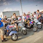 PragoVespa 2013 – 26. července 2013 – Jan Altner - www.skutrmania.cz