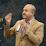 Prof. Muhammad A. Rao's profile photo