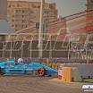 Circuito-da-Boavista-WTCC-2013-542.jpg