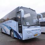 VDL Jonckheere van Van Asten Tours