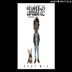 CD Wiz Khalifa - 28 Grams WEB 2014 (Torrent) download