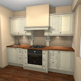 kuchnie9419.jpg