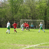 Albatros-17april2010 - vrouwenvoetbal_sint_jozef_londerzeel_duwen.jpg