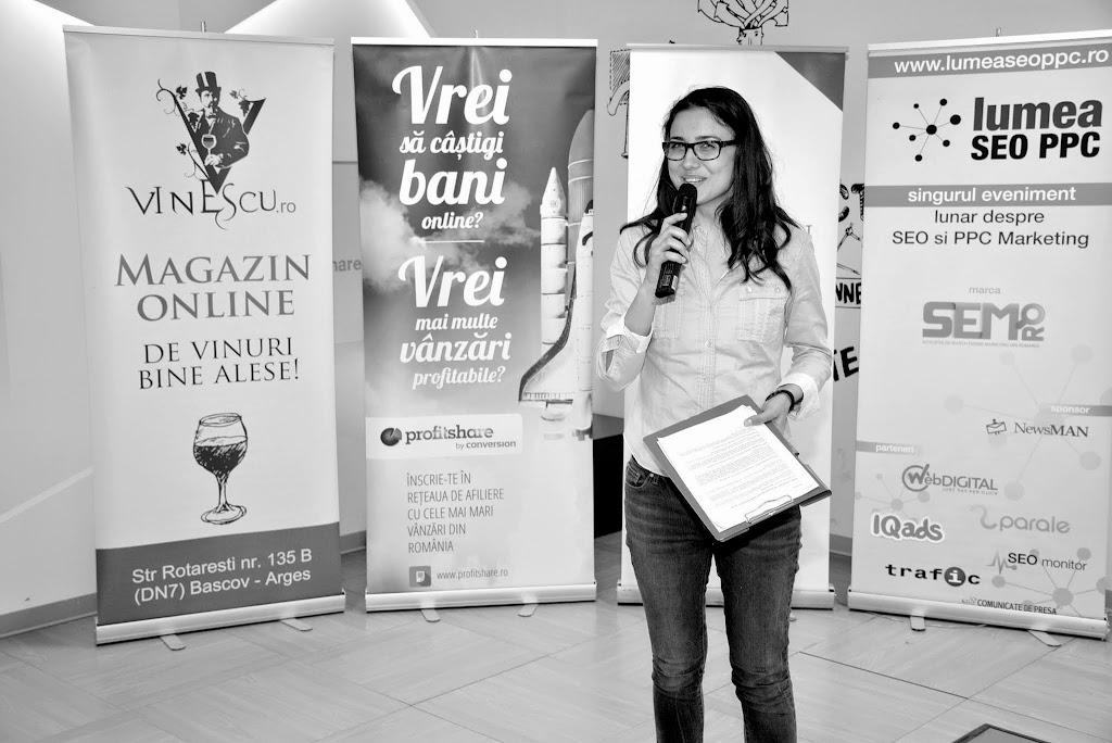 #118 - Turism (SEO + PPC) (2015.04.23, Impact Hub Bucharest) 000 (14)