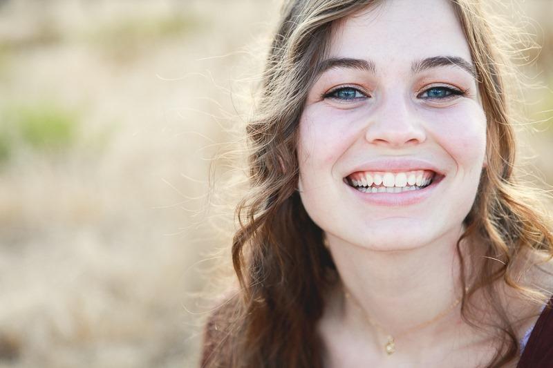 sarah and rylie orange county senior portraits-13
