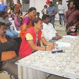 VIVA Winter Fest - Talent Hunt at MNR Kukatpally Branch