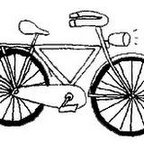 bici .JPG