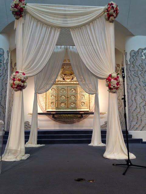 Weddings - 10350347_10154462386820145_5227455870057540781_n.jpg