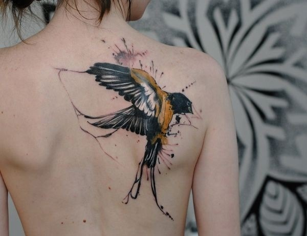 peça_de_volta_tatuagem_1