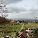Krosno-Przadki (10) (800x600).jpg