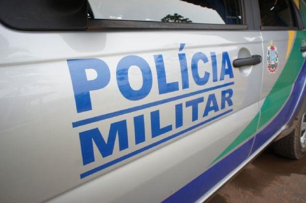 policia-militar-carro13
