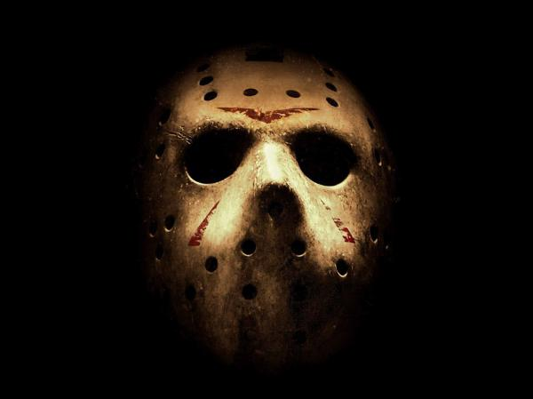 New Friday The 13th, Demons 2