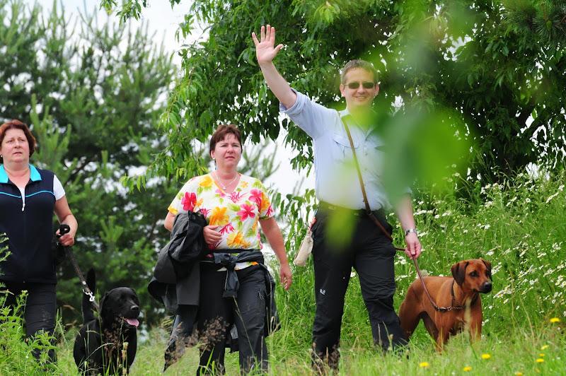 20130623 Erlebnisgruppe in Steinberger See (von Uwe Look) - DSC_3851.JPG