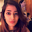 Mansi Shah's profile photo