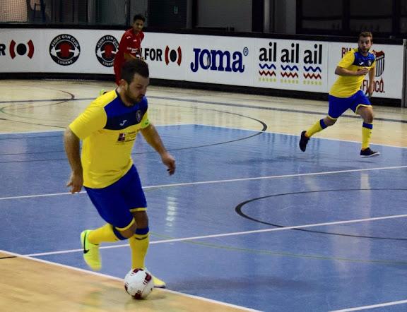 2015_12_12 Lugano gegen AFM