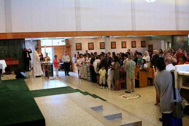 July Baptism - IMG_1334.JPG