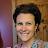 Deborah Kreuger avatar image