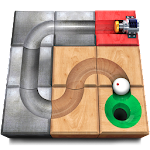 Unblock Ball - Block Puzzle 16.0