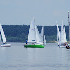 Jacht_Klub_Opolski_22-23.06.2013_20.JPG