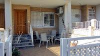 Duplex en los Narejos, Los Alcázares, Murcia. Cerca de Todos los Servicios y la playa del Mar Menor. Duplex con : 3 dormitorios 2 baños Porche Patio Sótano de 40m2 http://www.jortitza-marmenor.com/home/venta/duplex/venta-duplex-los-narejos-ref-jmm-09