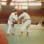 1981-12-06 - Jigoro Kano Cup Japan.jpg