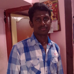 Prem Kumar photos, images