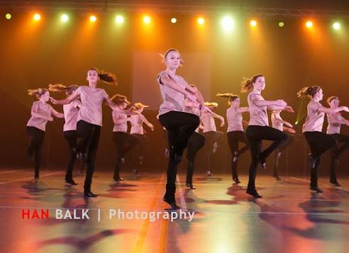 Han Balk VDD2017 ZO middag-8483.jpg