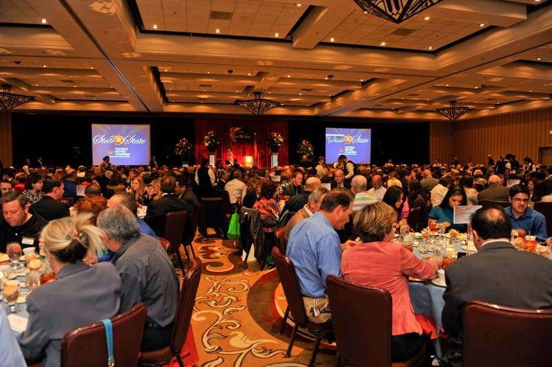 2014 State of the State and Multi-Chamber Business Expo - 140114-TucsonChamber-StateOfState-227.jpg