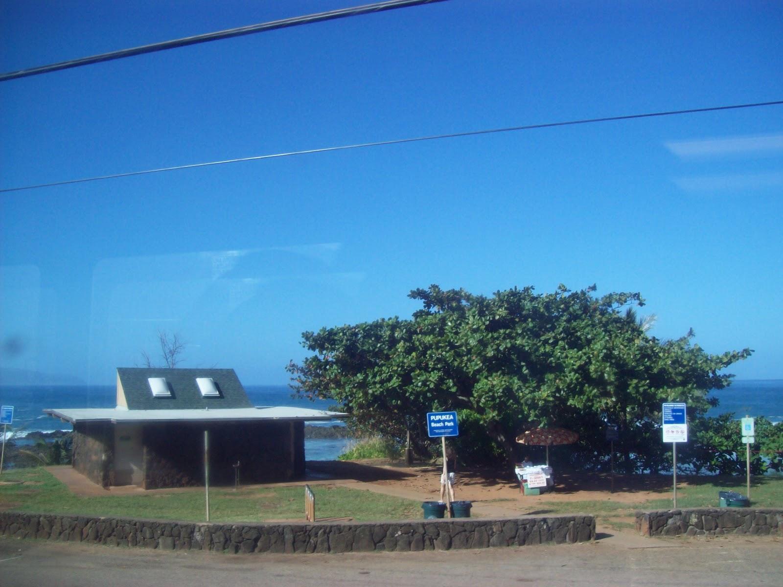 Hawaii Day 3 - 100_6966.JPG