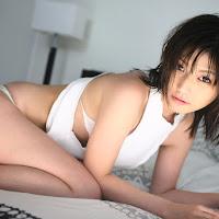 [DGC] No.601 - Yuka Kyomoto 京本有加 (100p) 74.jpg