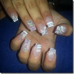 imagenes de uñas decoradas (89)