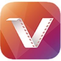 YTD Video Downloader APK
