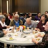 Reunión de la Pastoral Hispana en la Arquidiócesis de Vancouver - IMG_3780.JPG