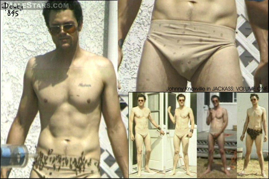 Nude dave england photos thanks how