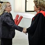 Dodela diploma, 25.12.2014. - DSC_2843.JPG