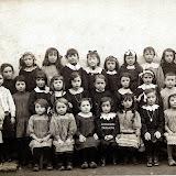 1918-ecole-filles-II.jpg