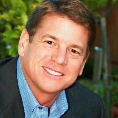 Kurt Kessler
